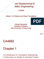 CA4682_CHAPTER01.pdf