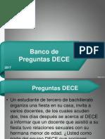 PREGUNTAS DECE 2017 1.pdf