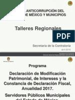 TALLERESATICORRUCCON_TalleresAnualidadMayo2018