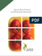 Codigo_Boas_Praticas_Distribuicao_Alimentar_APED.pdf