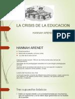 LA CRISIS DE LA EDUCACION DIAPOSITVAS.pptx