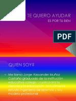 las 20 diapositivas wiiiiiii!!!!!!!!!!!!!!!!.pdf