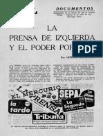 PF_128_doc