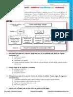 Aprende a resolver conflictos sin violencia.pdf