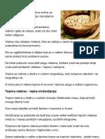 Vlakna.pdf