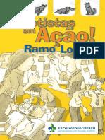 RamoLobinho_A_EmAcao.pdf