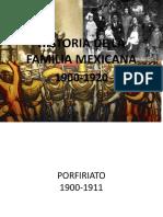 FAMILIAPER.19001920.pptx