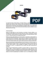 Baterias, Refractometro y Demas - Copia