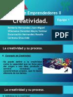 Creatividad1111