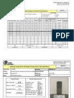 B290-16 - Part_1_Westridge_Delivery_Line-AppH_Geotech_Site_Inv_Rpt_Pt4 - A4F5E9.pdf