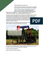 Tipos de petróleo crudo según grado API.docx