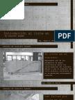 IntroducciónTema3.CorteCA.pdf