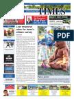 September 14.18 Strathmore Times