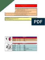 smentita4142.pdf