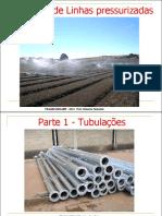 Hidraulica_Parte_1_-_Tubulacao_2014.pdf