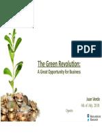 GREEN-ECONOMY-PORTUGAL-.pdf
