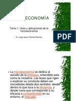 Leccion1.4microec01.pdf