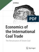 2010 Schernikau Book Renaissance of Steam Coal Springer p.1 23