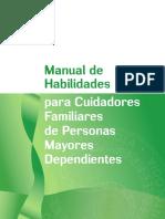 Manual para cuidadores de adultos mayores.pdf