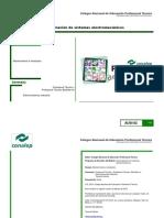 EMEC08_AUSI-02_P.pdf