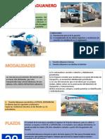 TRÁNSITO Y REEMBARQUE.pptx