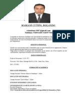 C.V.RMC2