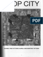 DOGMA_Stop City-Perspecta 43  2010.pdf