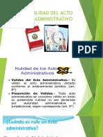 DELITOS MONETARIOS (2)