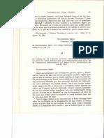 Documentacion Oficial Española