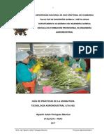GUIA-PRACTICA-TA-342 (1).pdf
