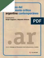 AntologiaArgentina.pdf