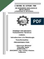 CARATULA  METALURGICAAAAAAA.doc