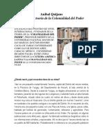 Entrevista Quijano URP.pdf