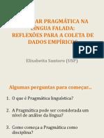 Pragmatica-Aula IELP Luiz
