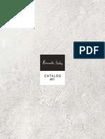 Katalog-Keramika-Modus-2017..pdf