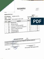Ficha de Matrícula 04-Sept.-2018 16-54-30