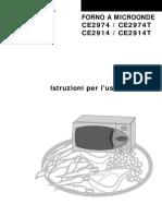 20050816163620187_CE2974IT[1].pdf
