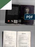 236095268-Comentarios-a-Asi-Hablaba-Zaratustra-Estanislao-Zuleta-Capituo-I-pdf.pdf