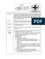 7-Pedoman Penyusunan Dokumen Akreditasi_18x26