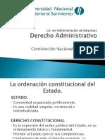 Constitución Nacional.pptx