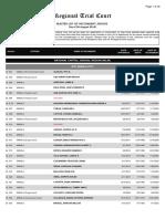_RTC(1).pdf