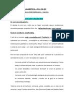 Documento de Lectura y Analisis 1 - Lae000 - Ciclo Par 2017 Docx