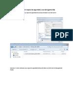 procesos paralelos.docx