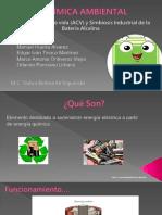 ciclo_de-vida-de-la-bateria.pptx