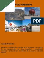 3. Impacto Ambiental.ppt