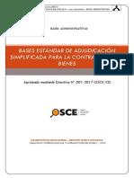 10.3-BADM - Direccion Regional de Salud Loreto