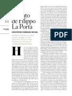Christopher Domínguez Michael-Retrato de Filippo La Porta.pdf
