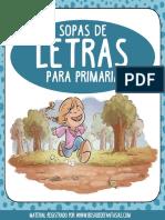 SOPAS DE LETRAS.pdf