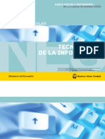 nes-fg-tecnologias-informacion_w.pdf