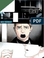 Pinku no iro Kenkyuu Pt 01- traduzido PT-BR - Sherlock Brasil.pdf